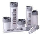 Micronic introduces wider spectrum of hybrid tubes