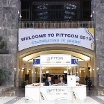 Pittcon 2019: 70 Years of Innovative Discoveries in Analytical Chemistry