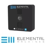 Installation of Element-A
