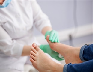 Ill-fitted footwear can significantly impede foot movement and comfort