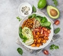 Vegan diet affects bone health, shows study