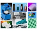 Porvair Sciences offers unmatched selection of microplate products for LC/MS and GC/MS sample preparation