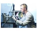 SP Scientific's Lyostat5 freeze drying microscope generates key formulation-specific data