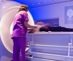 How a simple MRI scan can help patients with angina