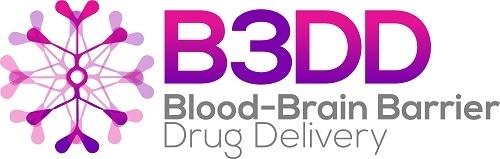 Blood-Brain Barrier Delivery Summit (B3DD)