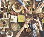 Mediterranean diet may improve memory in type 2 diabetics