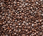 Coffee may boost weight loss, concludes study
