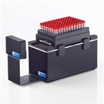 Deliver Rapid Barcode Imaging with the DataPaq™ Express Rack Reader