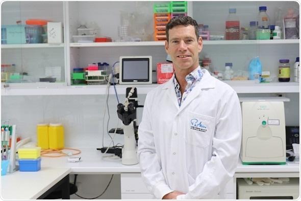I ricercatori identificano il gene familiare di rischio del nuovo sarcoma