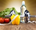 Adherence to DASH diet can lower heart failure risk in people under 75