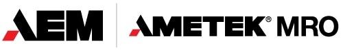 AMETEK - AEM Limited