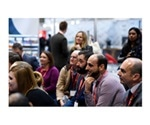 Lab Innovations launches free advance registration for all visitors