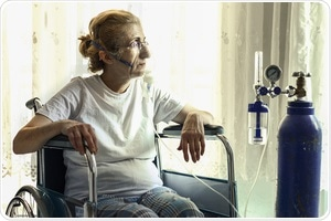 New statement highlights occupational burden of non-cancerous lung diseases
