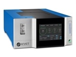 microDAWN™ Multi-Angle Light Scattering Detector for UHPLC from Wyatt Technology