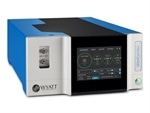 microOptilab® Refractive Index Detector for UHPLC from Wyatt Technology