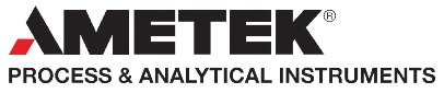 AMETEK - Process & Analytical Instruments