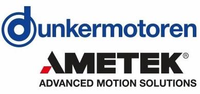 AMETEK - Dunkermotoren GmbH
