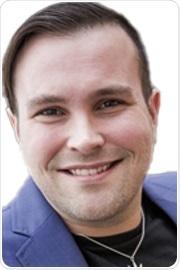 Josh Crossney bio