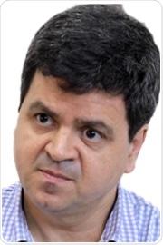 Fabio BIO