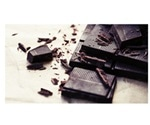 Researchers demystify the smell of dark chocolate