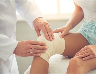 Novel type of cellular therapy safe for knee pain caused by osteoarthritis, study confirms