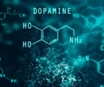 Chronic inflammation removes motivation by reducing dopamine in the brain