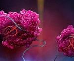 New CRISPR tool enhances RNA editing