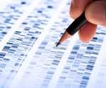 'Junk' DNA mutations highly significant in autism and stroke