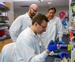 New vaccine shows promise against toughest HIV strains