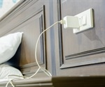 Burns and electrocution risk increased with generic phone chargers, says review