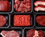 How to Reduce Red Meat Intake Without Losing Valuable Nutrients