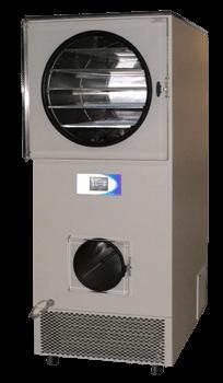 General Purpose Freeze Dryer