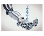 Accelerating Automation in Life Sciences with Robotic Pipettes