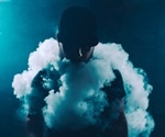 Study Links Vaping to Increased Heart Attack Risk