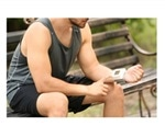Regular Exercise Reduces High Blood Pressure