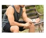 Regular Exercise Reduces High Blood Pressure