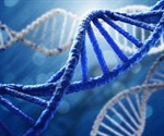 Study provides 'strongest evidence' yet for autism being a genetic condition