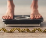 Anorexia may be as much a metabolic disorder as it is a psychiatric one, say scientists