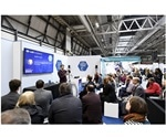 Lab Innovations 2019 announces main themes in free-to-attend conference program