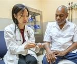 Random blood sugar tests could help predict risk of future diabetes