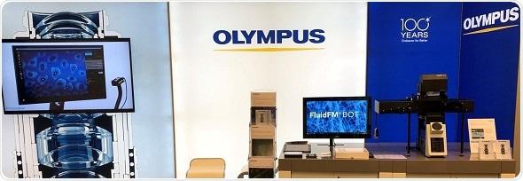 Olympe l