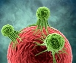 Is Cancer a Metabolic Disorder?