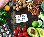 Ketogenic Diet and Aging