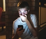 """Sexting"" amongst teens, numbers not decreasing despite preventive efforts"
