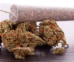 Cannabis use during pregnancy may cause premature birth