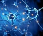 """Smart"" deep brain stimulators for Parkinson's"