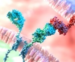 Researchers target cancer's protective barrier
