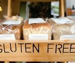 New test reveals truth behind gluten-free labels