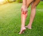 Unraveling the secret itch pathway