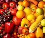 Eat more plant‐based food, less meat, for better heart health